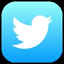 Corale na Twiteru