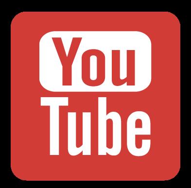 YouTube kanál Corale
